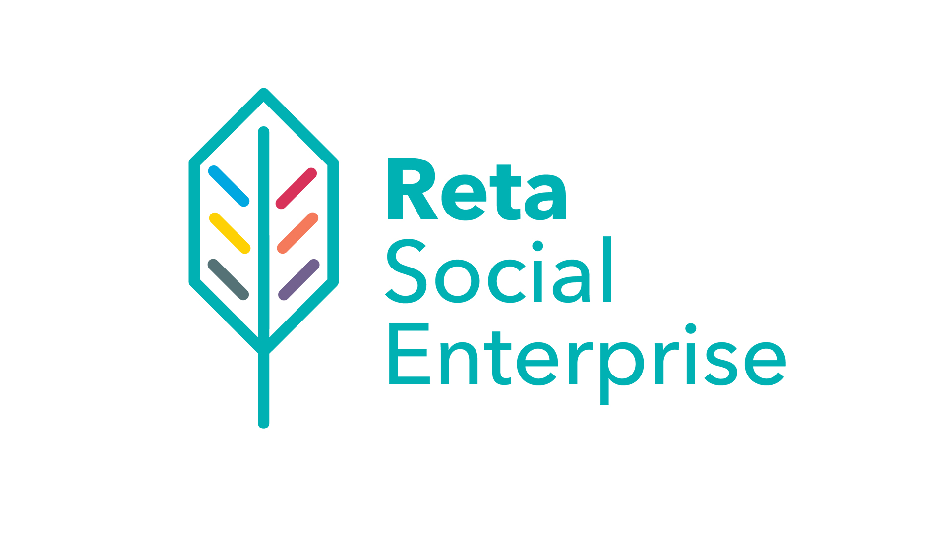 Reta Social Enterprise Header