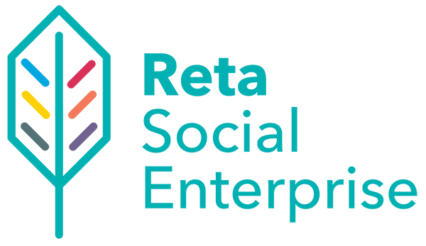 Reta Social Enterprise